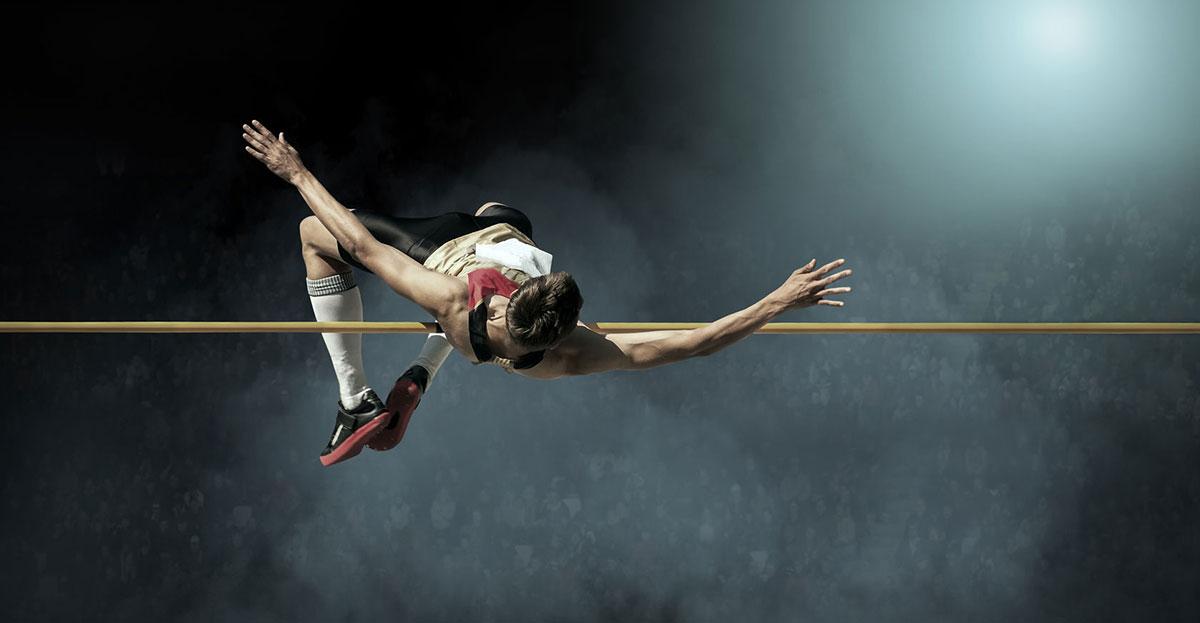 agility high jump hero.jpg