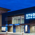 Podcast: Brian Schultz, CEO of Studio Movie Grill, on 'Leading the Way'