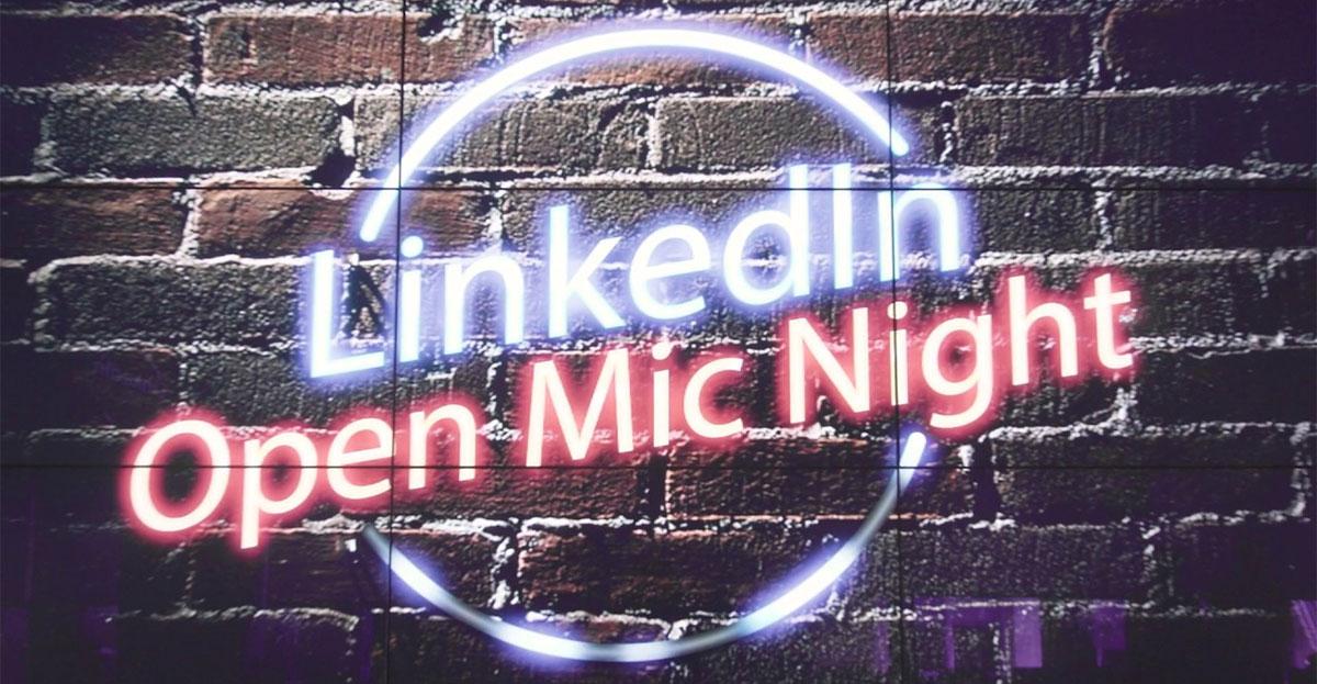 linkedin open mic night hero.jpg