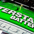 Podcast: Norm Miller, Chairman of Interstate Batteries, on 'Leading the Way'