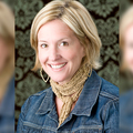 Brené Brown to Keynote the i4cp 2018 Conference