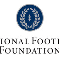 'Leading the Way' Podcast: Steve Hatchell, CEO, National Football Foundation