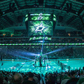 'Leading the Way' Podcast: Jim Lites, CEO of the Dallas Stars