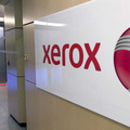 M&A Integration Best Practices - Xerox