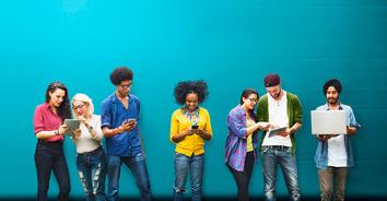 Beyond Employee Surveys: Develop an Organizational Listening Strategy