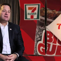 'Leading the Way' Podcast: Joe DePinto, CEO of 7-Eleven