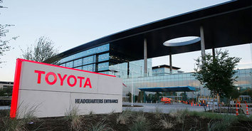 How Toyota's Onboarding Program Welcomes (and Inspires) New Hires