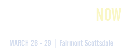 The i4cp 2018 Conference: Next Practices Now