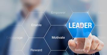 The Importance of Virtual Leadership Skills