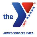 'Leading the Way' Podcast: Bill French, CEO Armed Services YMCA