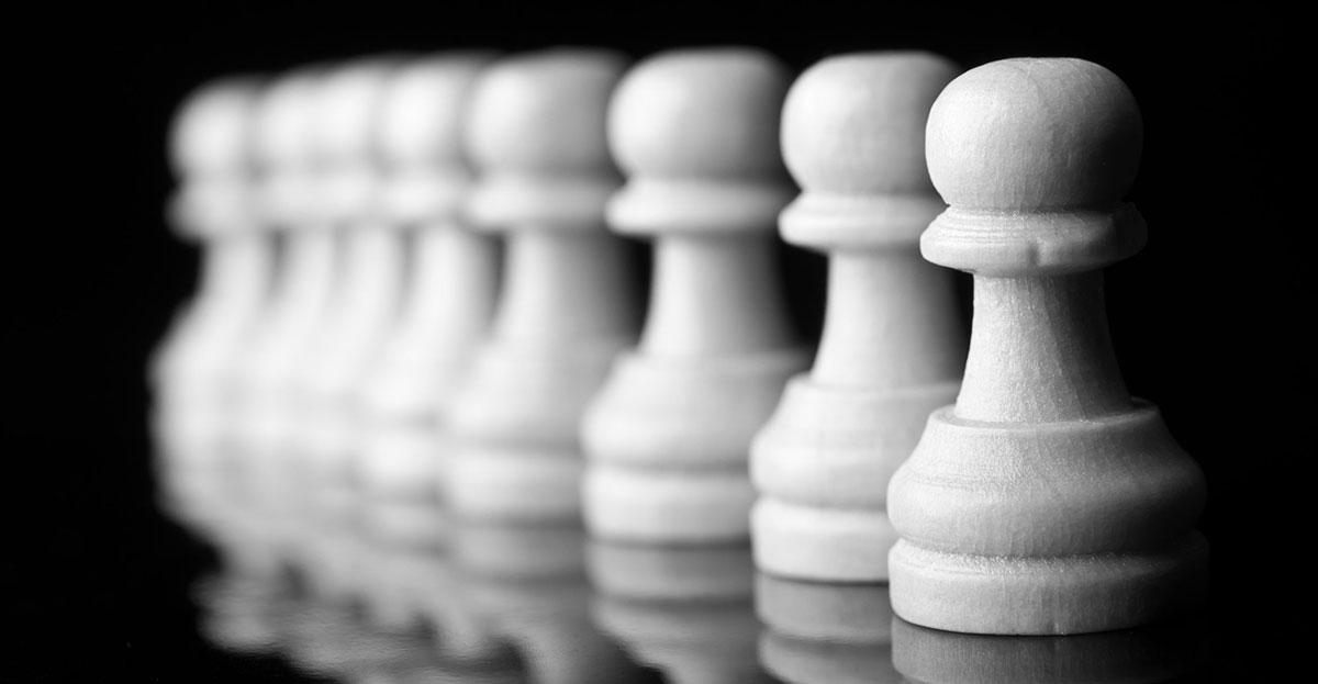strategic impact chess pieces hero.jpg