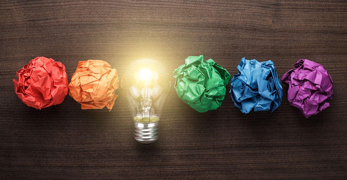 innovation lightbulb hero.jpg