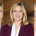 Walmart Head of HR Jacqui Canney to Present at the i4cp 2018 Conference