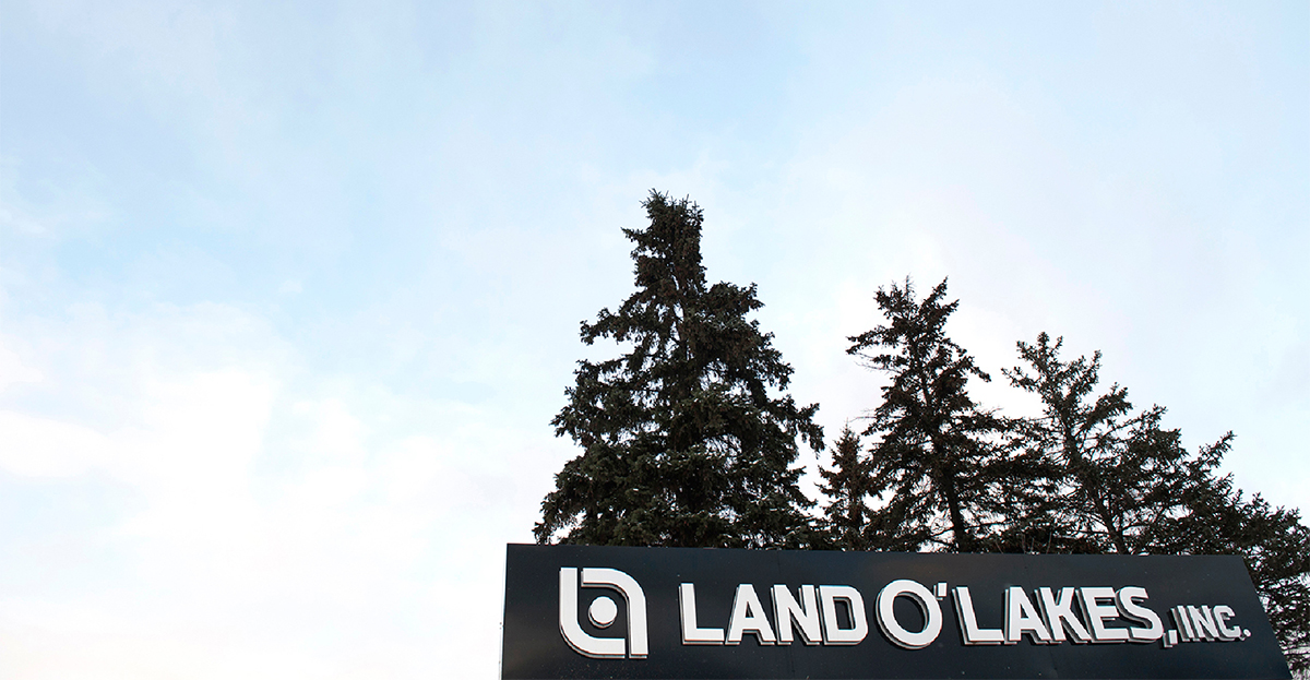 land o lakes headquarters hero.jpg