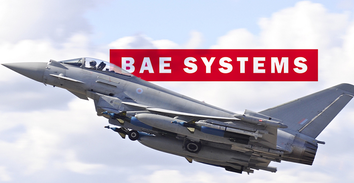 How BAE Systems Uses Case-Based Learning to Build Agile Decision-Making Strength