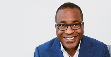 Michael Bush: Make Every Employee an Innovator