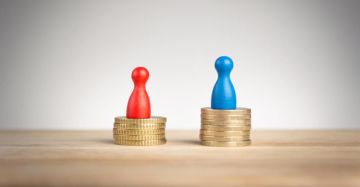 gender pay equity hero.jpg