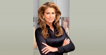 Leading the Way Podcast: Kathy Ireland, CEO, Kathy Ireland Worldwide