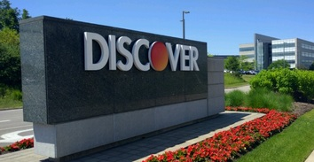 How Discover Financial Revamped Its Tuition Reimbursement Program