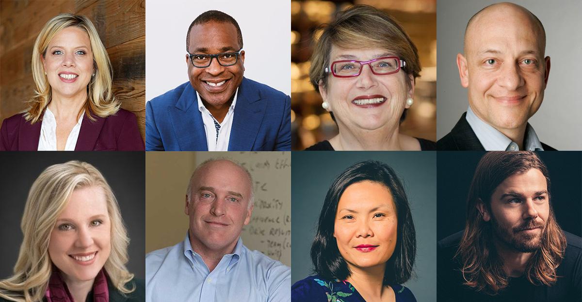conference 2019 speakers hero.jpg