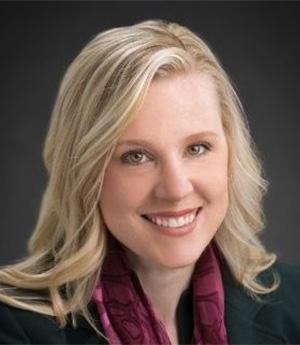 Becky Schmitt
