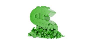 The (Multi)-Million / Billion Dollar Issue HR Must Address