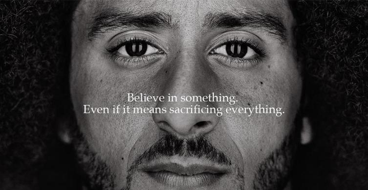 Colin Kaepernick hero.jpg