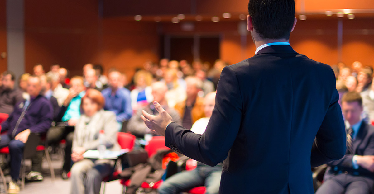 Best Hr Conferences 2019 Which HR Conferences Are the Best? And Why?   i4cp