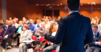 Which HR Conferences Are the Best? And Why?
