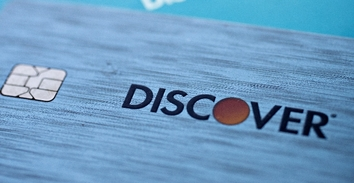 How Discover Financial Services Applies a Learning Portfolio Framework to Prioritize Development