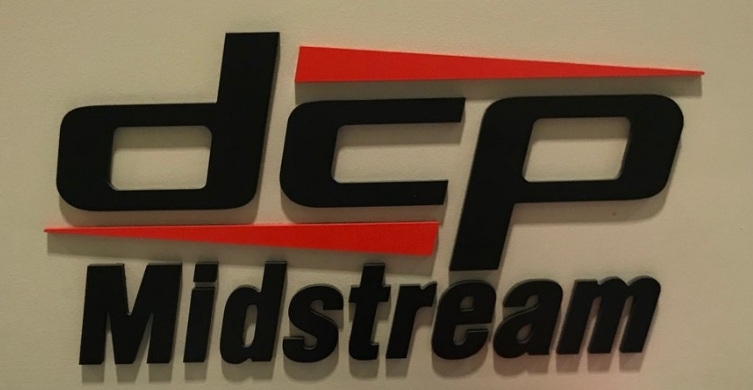 DCP Midstream Hero.jpg