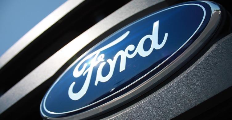 Ford front hero.jpg
