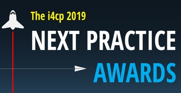 Winners of the i4cp 2019 Next Practice Awards Announced in Advance of Annual Conference