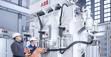 How ABB Demonstrates i4cp Next Practices by Taking Leadership Development to the Edge