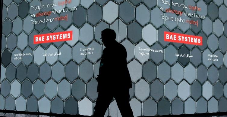 BAE systems Shadow hero.jpg