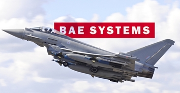 How BAE Systems Uses High-Potential Development As a Catalyst for Professional Growth and Retention