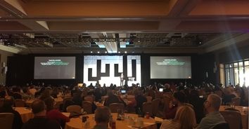 The 2019 i4cp Conference Buzz: What's Emerging and What's Advancing in the HR Space