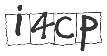 i4cp Standard Logo