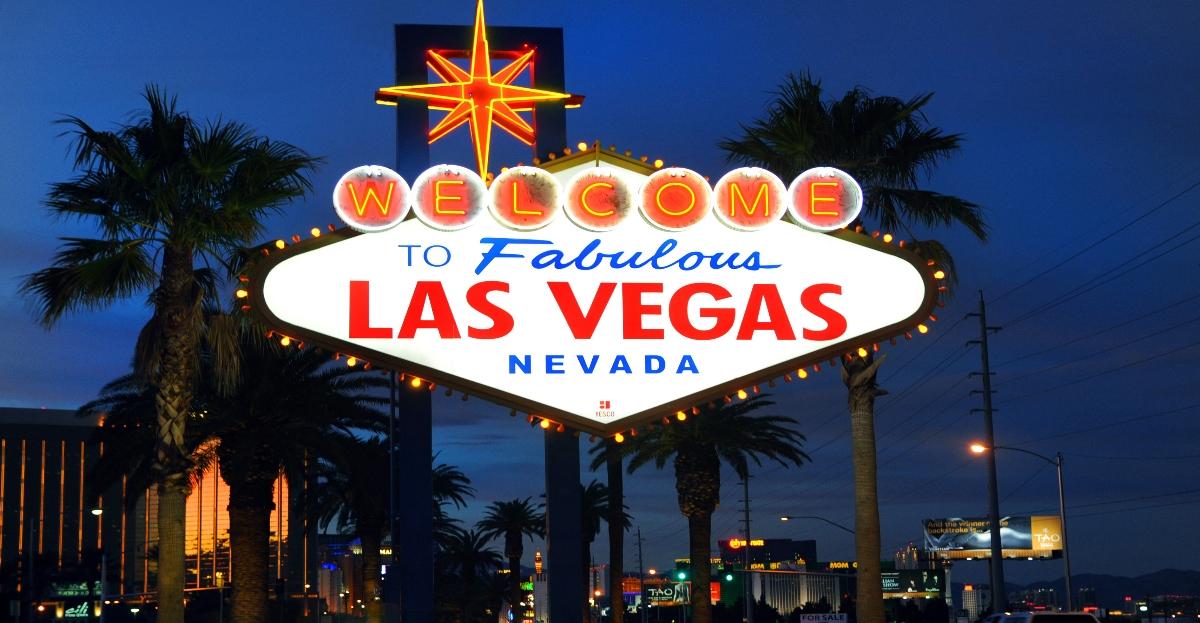 Las Vegas Sign Hero.jpg