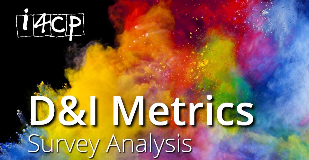 D&I Metrics Survey Analysis hero.jpg