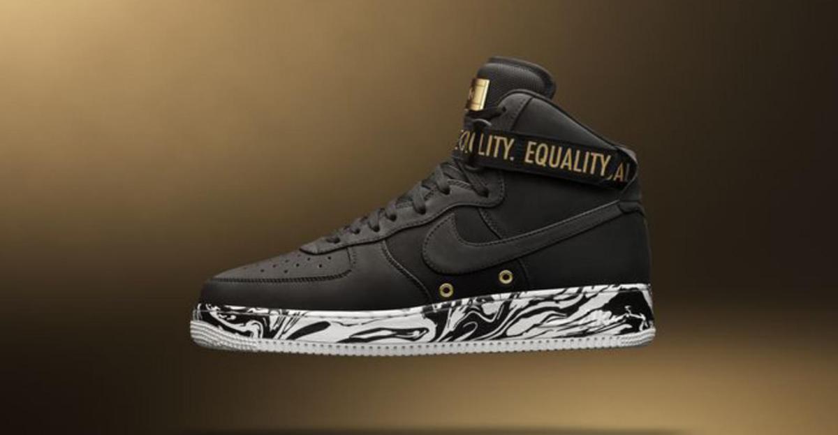 Nike Shoe Equality Hero.png
