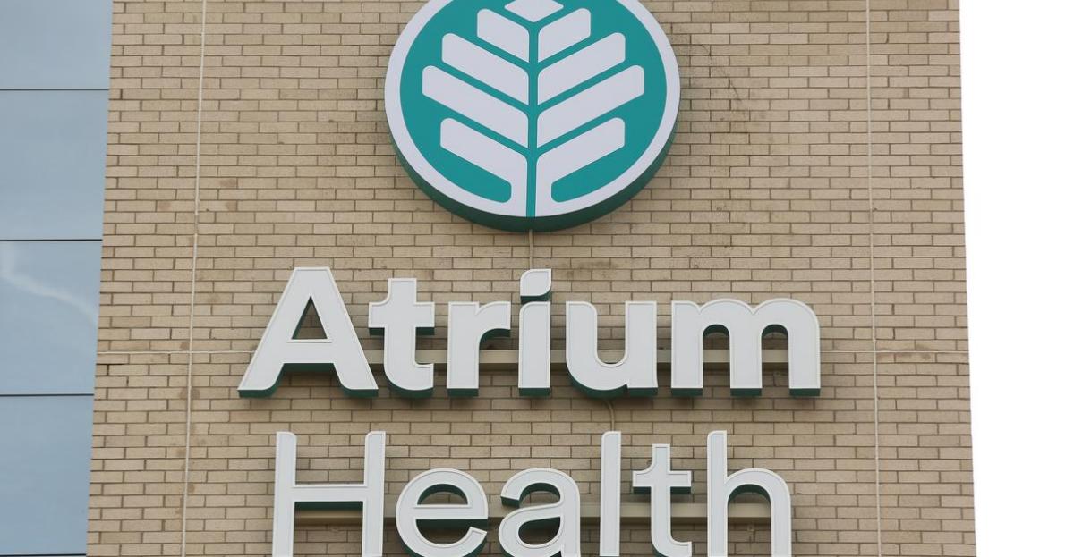 Atrium Health Building Hero.png