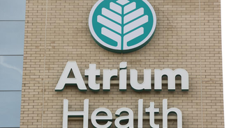 How Atrium Health Reshaped Their Learning and Development Program