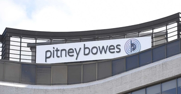 A Next Practice Drives Career Development and Internal Mobility at Pitney Bowes