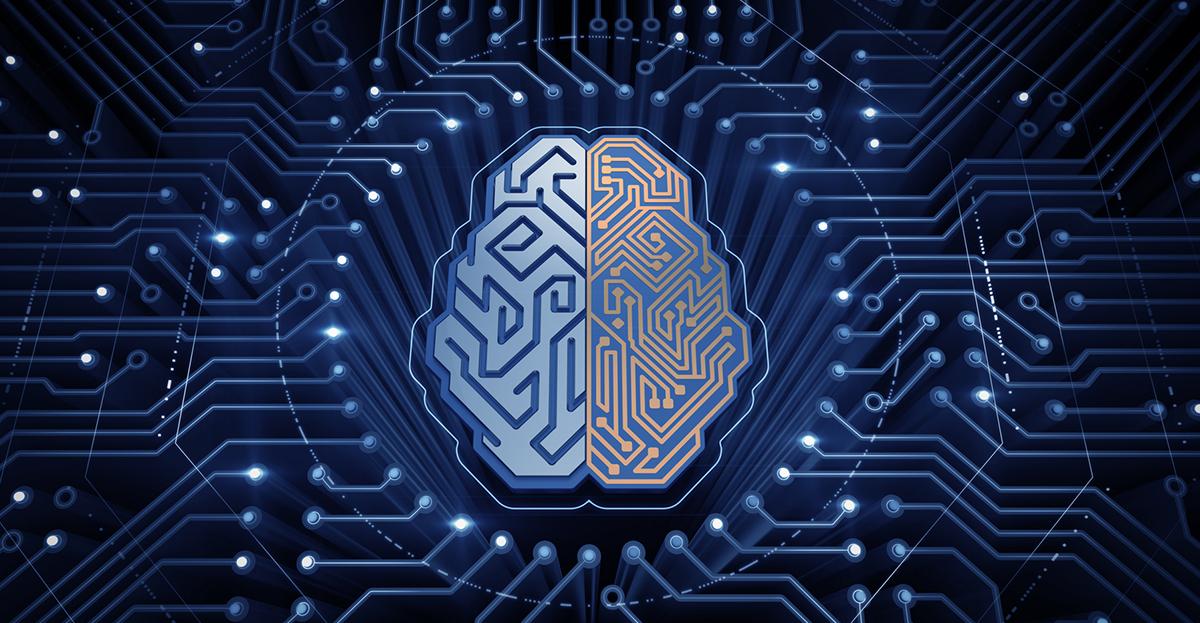 AI Brain Hero.jpg