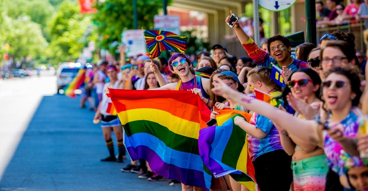Pride Parade Hero.jpg