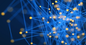 What is Organizational Network Analysis? And How Does it Benefit Companies?