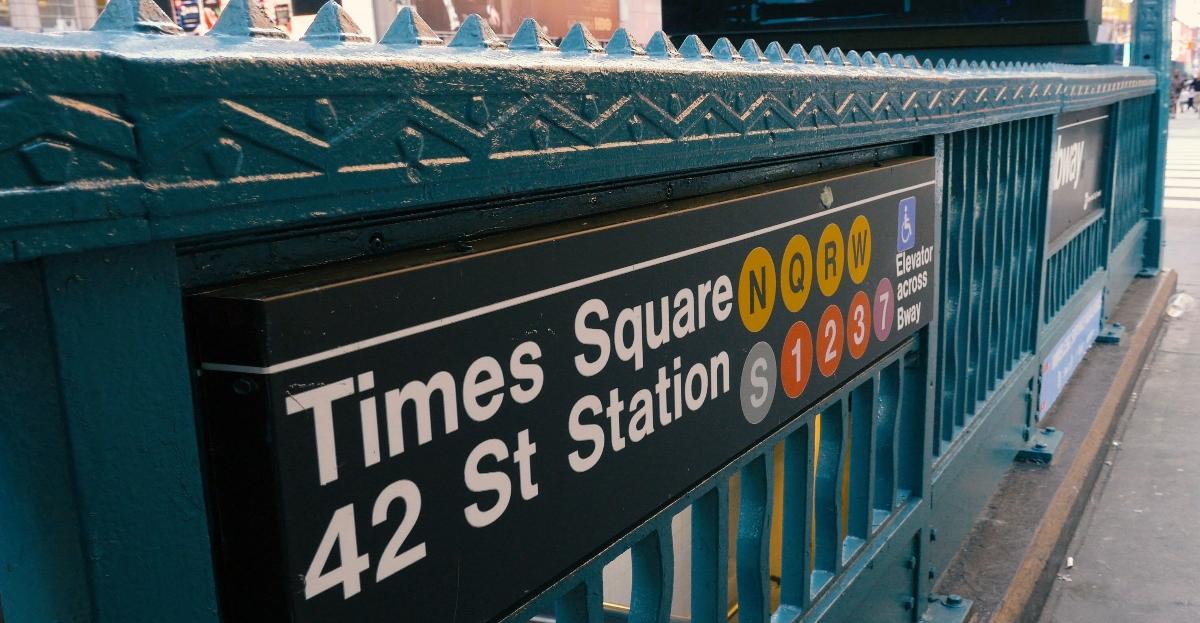 Subway Entrance Hero.jpg