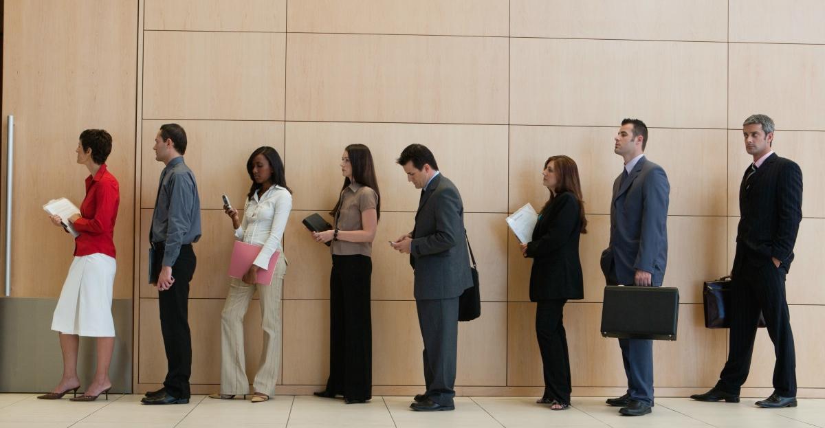 Business people in line hero.jpg