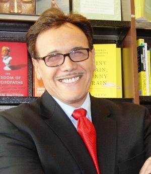 Joseph Santana